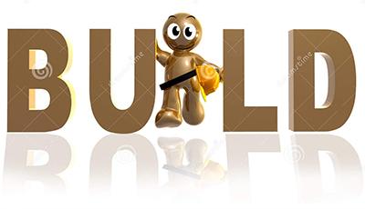 UTB蓄电池的维护工作